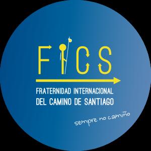 "FICS ""Sempre no Camiño"""
