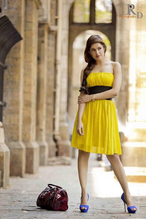 gorgeous beauty | yuvika chaudhary | glamour  images