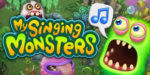 Best Global Hacks: My Singing Monsters Hack Tool Free Download