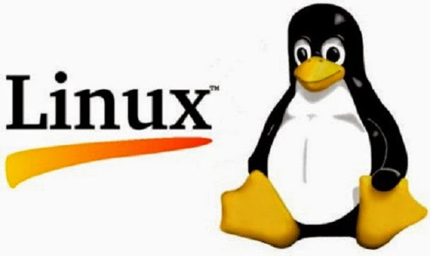 Why Linux is more Secure than other operating systems image photo