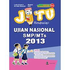download prediksi soal un smp tahun 2012
