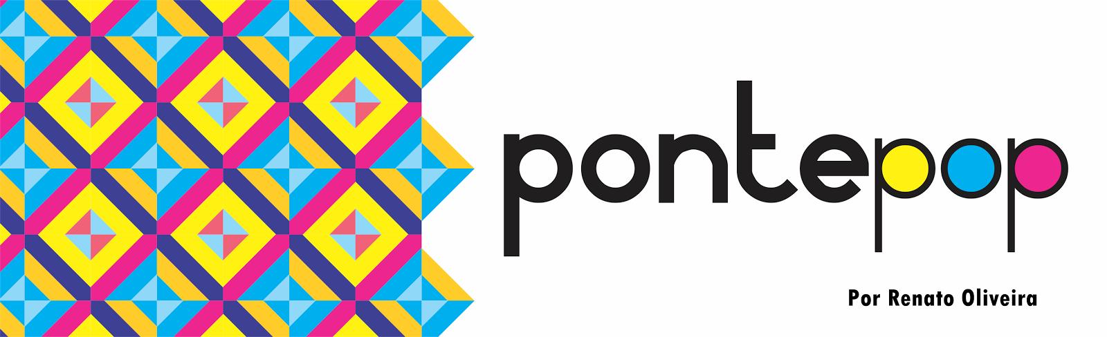 Ponte POP | por Renato Oliveira