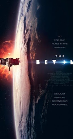 Watch Online The Beyond 2018 720P HD x264 Free Download Via High Speed One Click Direct Single Links At exp3rto.com