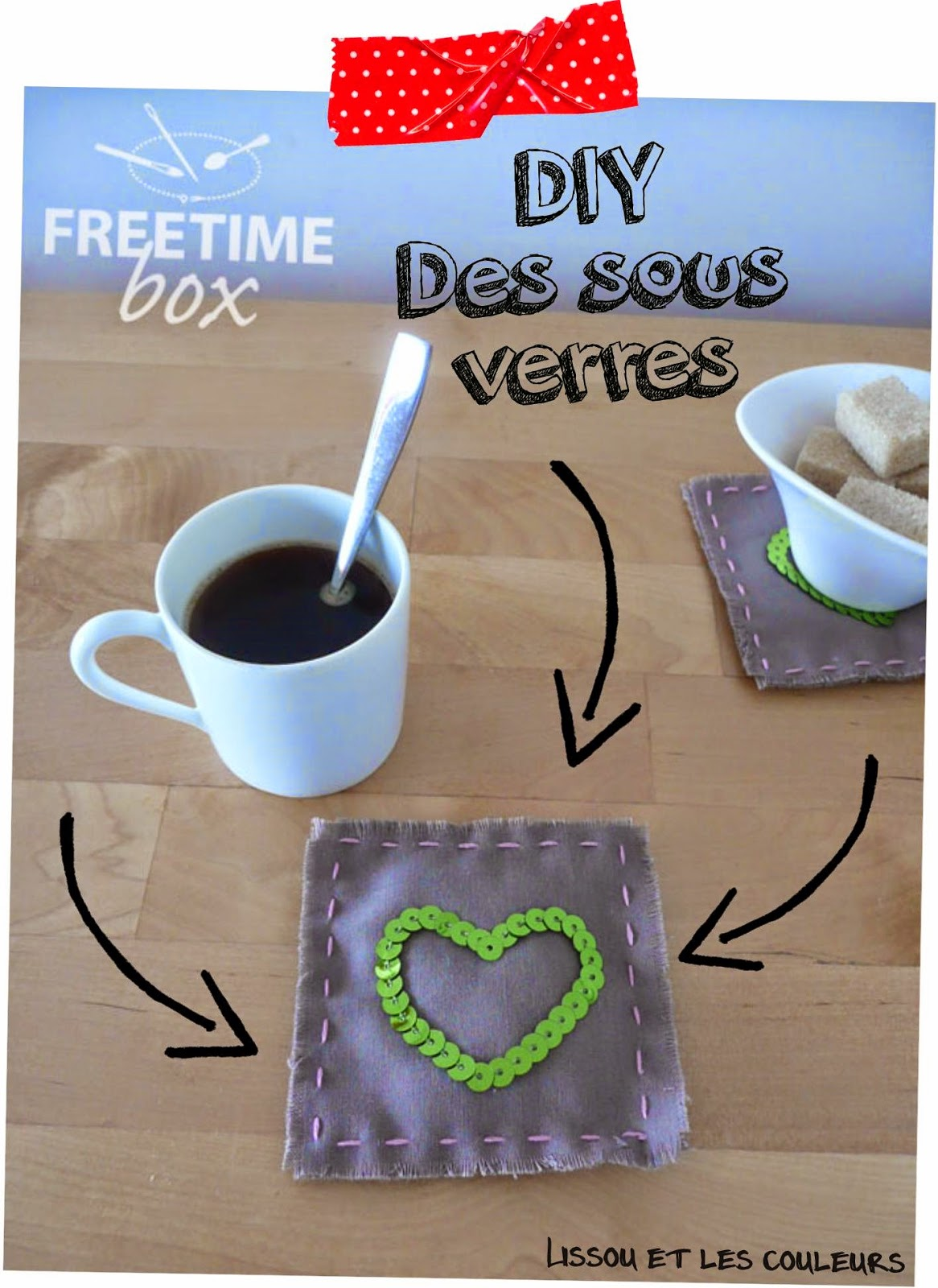 http://www.freetimebox.com/blog/box-4-dessous-de-verres-alice/