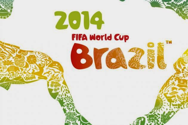 2014 FIFA WORLD CUP FREE DOWNLOAD