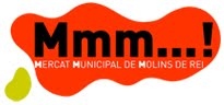 Mercat Municipal de Molins de Rei