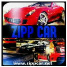 ZIPP CAR - Notícias Automotivas