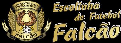 Esc. Futebol Falcão