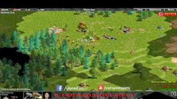 2 vs 2| BiBi, HeHe vs Vanelove. Hoàng Mai Nhi