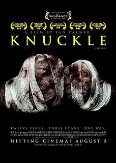 >Assistir Filme Knuckle Online Dublado MegaVideo