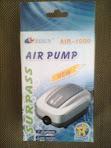 RESUN AIR-1000
