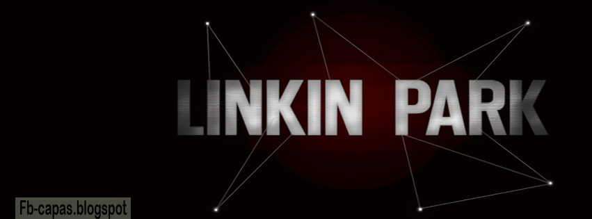capa+para+Facebook+-+link+park+-+bandas+-+fb-capas.jpg
