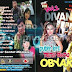 Treteg Brantas - Ussy Thalia - OM New Divana Vol 1 2015