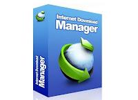 Hướng dẫn khắc phục IDM tự động bắt link download