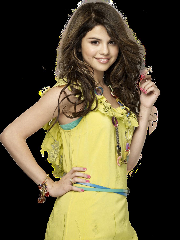 http://3.bp.blogspot.com/-6HwTe_2EMuI/T--nqKzw6xI/AAAAAAAAADM/bUqm48JFtC4/s1600/Selena_Gomez_png3.png
