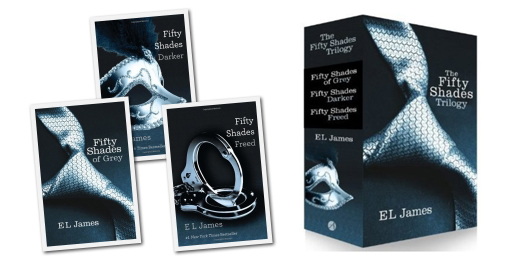 50 shades of grey nook download free