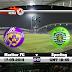 بث مباشر مباراة ماريبور وسبورتنج لشبونة دوري أبطال أوروبا Maribor vs Sporting Lisbon