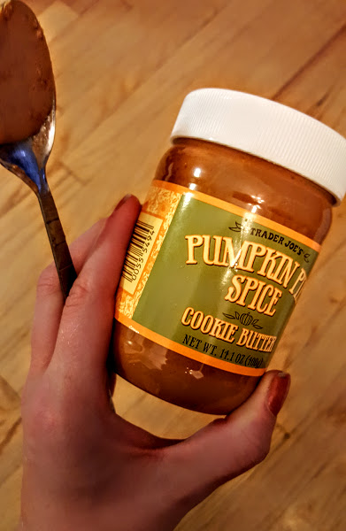 trader-joes-pumpkin-cookie-butter