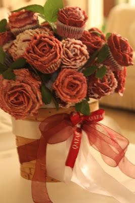 5268035101 151b07e095 b Treats for Valentines Day