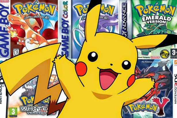 download pokemon smeraldo rom ita