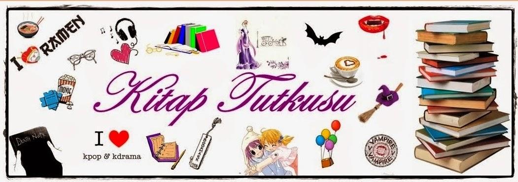 http://kitaptutkum.blogspot.com.tr/