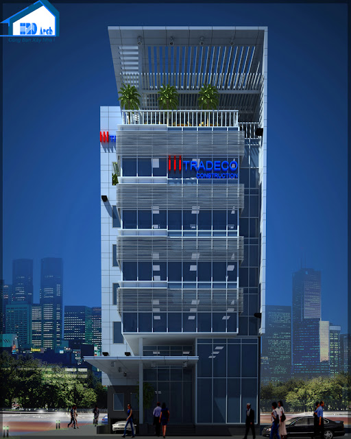 office-văn-phòng-h2darch-12