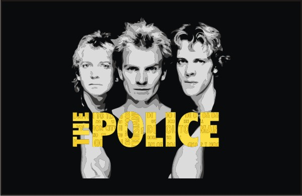 the_police-the_best_front_vector