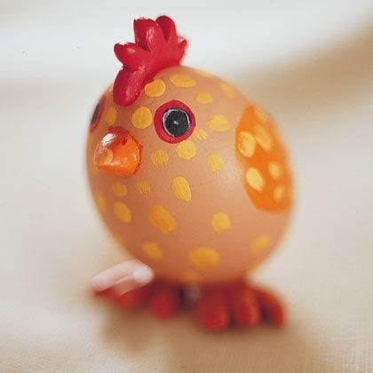 http://spoonful.com/crafts/easter-egg-chicks