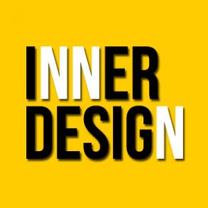 Inner Design