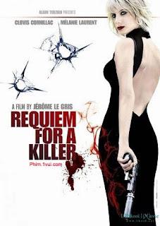 Phim Sát Thủ Hoa Hồng - Requiem For A Killer [Vietsub] Online