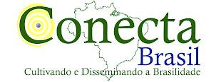 CONECTA BRASIL