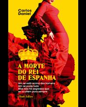 A morte do rei da espanha