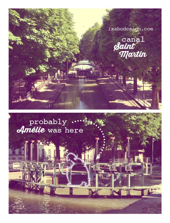 isabo-paris-amelie-map-tour-canal-saint-martin