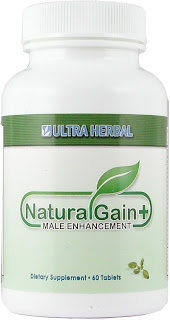 Natural Gain Plus