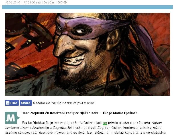 http://www.stripovi.com/magazin/na-kavici-s-autorom-marko-djeska/300/