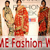 Lakme India Fashion Week 2012 | Lakme Indian Fashion Show Summer 2012