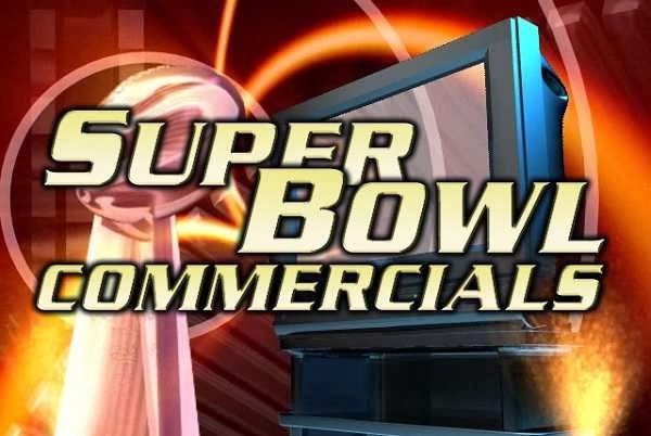 2014 Super Bowl commercials