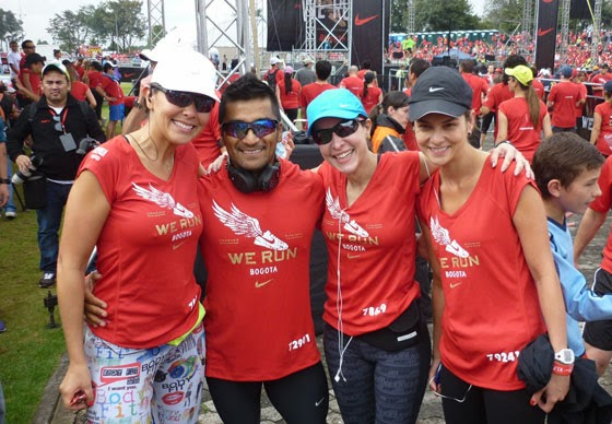 WE-RUN-NIKE-BOGOTA