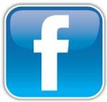 Adicione o Reverendo Barnabé ao Facebook