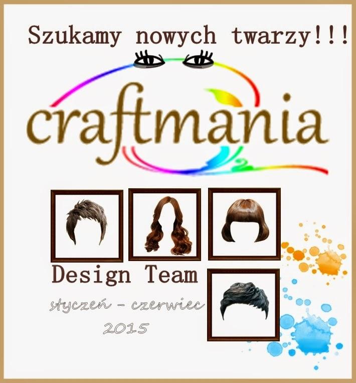 http://craftmaniapl.blogspot.com/2014/12/szukamy-nowych-twarzy-nabor-do-dt.html
