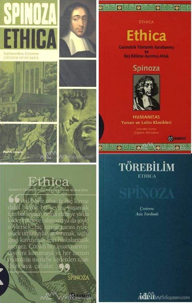 Citaten Filosofie Zaman : Archief augustus 2015 bdspinoza
