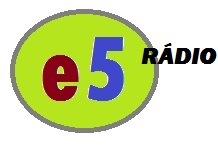 Web Rádio E5 AO VIVO 24h