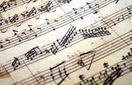 Musik Klasik Bukanlah Lagu Jadul