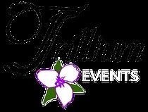 TRILLIUM EVENTS