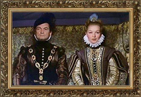 Princesse de cleves rencontre avec le duc de nemours