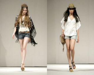 Pepe-Jeans-SS2012-Collection-4