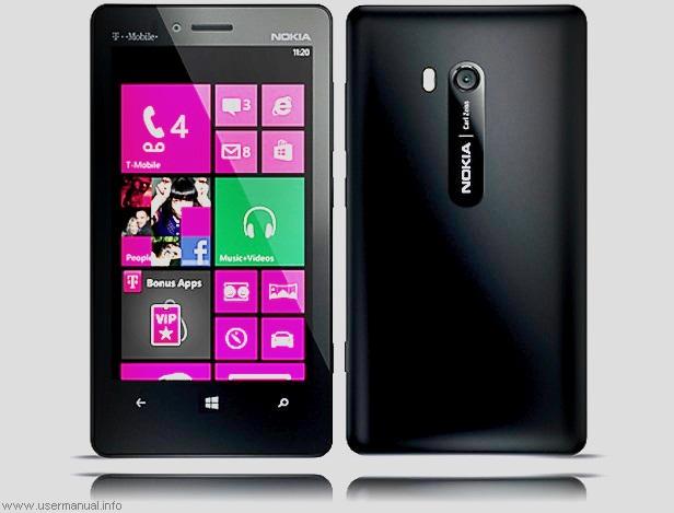 nokia lumia 810 user manual guide usermanual info usermanual info user guide for nokia lumia 625 user manual for nokia lumia 520