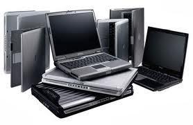 Harga Terbaru Netbook dan Notebook Desember 2013