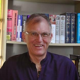 Gerhard Feiner