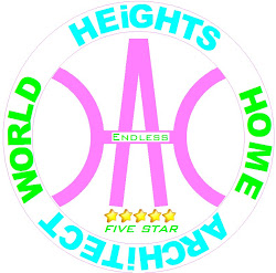 world heights home        architect